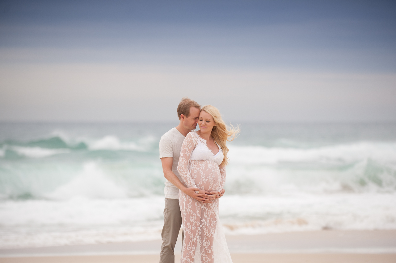 pregnant mother, maternity photography, couple maternity