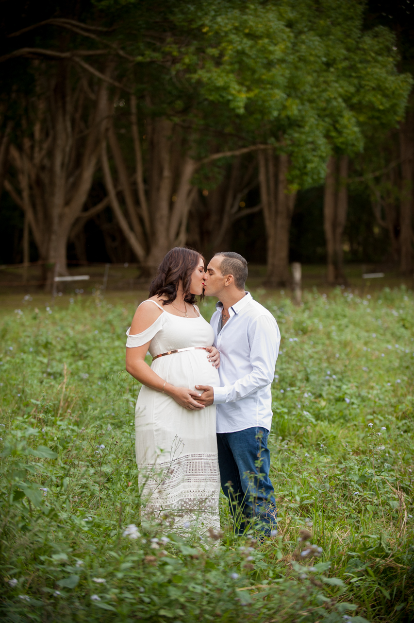 maternity photography, pregnancy photography