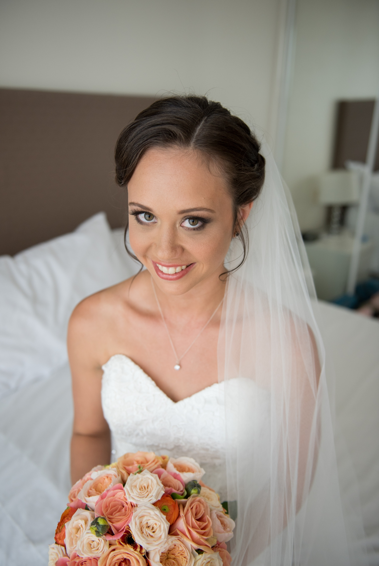Bride_looking_at_The_camera_smiling