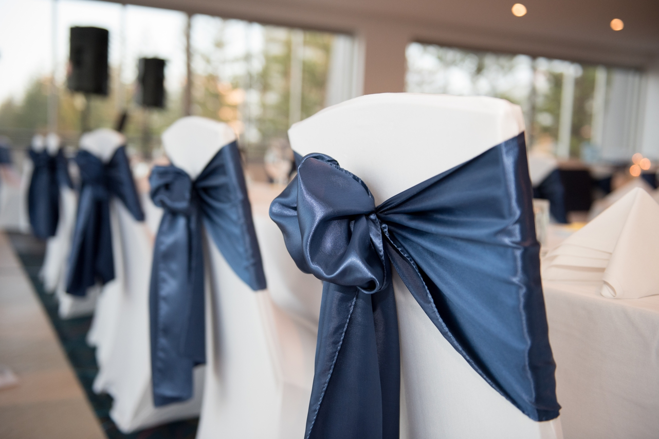 Wedding_chair_covers_in_blue