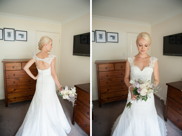 Gold Coast Wedding Dresses Wedding